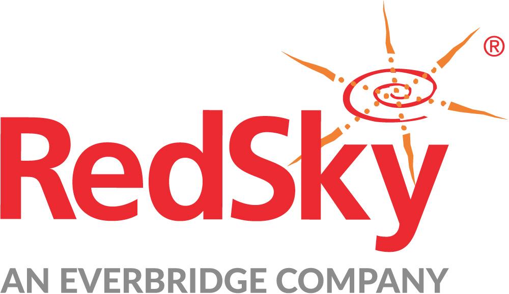 RedSky_anEVBGcompany-Logo-1000x578