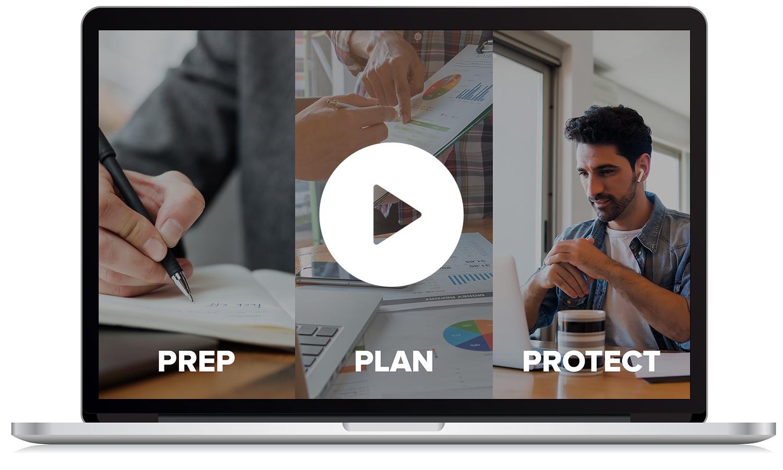 prep-plan-protect-1